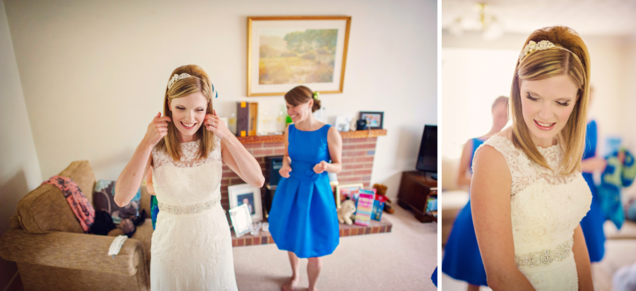 The-Domus-Beaulieu-New-Forest-Wedding-Photographer-Andrew-and-Holly-Photography-By-Vicki012