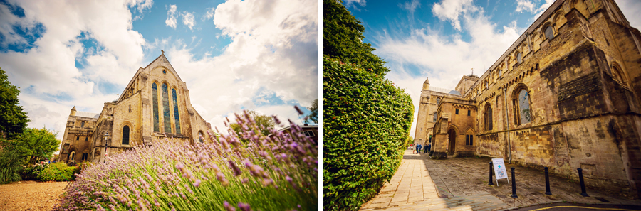 The-Domus-Beaulieu-New-Forest-Wedding-Photographer-Andrew-and-Holly-Photography-By-Vicki016