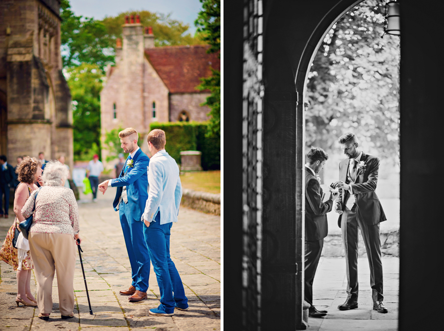 The-Domus-Beaulieu-New-Forest-Wedding-Photographer-Andrew-and-Holly-Photography-By-Vicki017