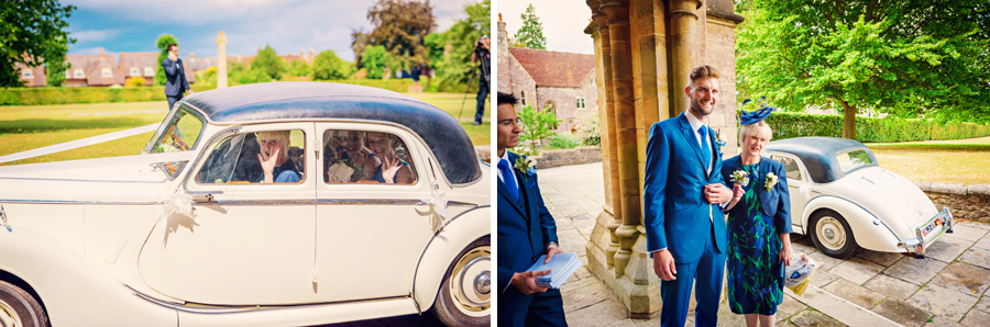 The-Domus-Beaulieu-New-Forest-Wedding-Photographer-Andrew-and-Holly-Photography-By-Vicki018