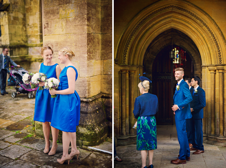 The-Domus-Beaulieu-New-Forest-Wedding-Photographer-Andrew-and-Holly-Photography-By-Vicki019