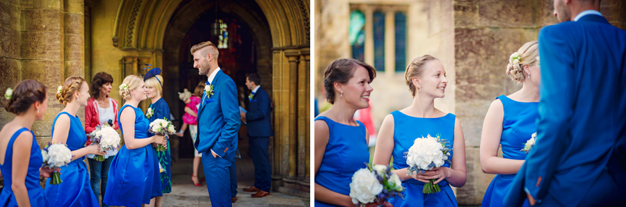 The-Domus-Beaulieu-New-Forest-Wedding-Photographer-Andrew-and-Holly-Photography-By-Vicki020