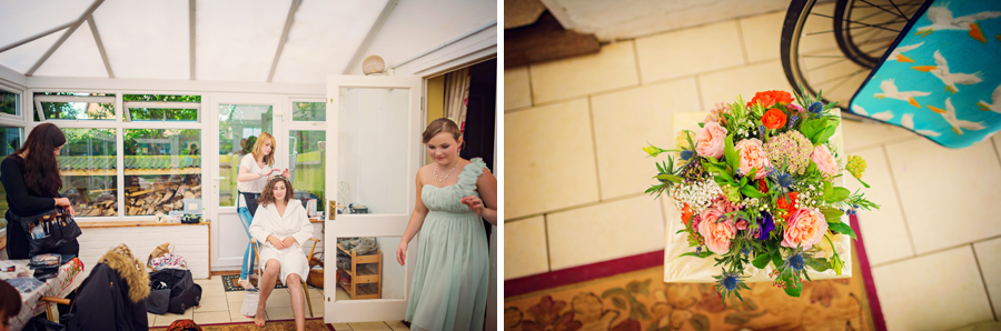 Filching-Manor-East-Sussex-Wedding-Photographer-Nicholas-and-Emily-Photography-By-Vicki001