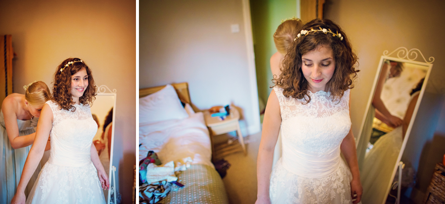 Filching-Manor-East-Sussex-Wedding-Photographer-Nicholas-and-Emily-Photography-By-Vicki002
