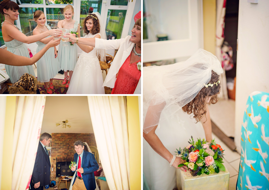 Filching-Manor-East-Sussex-Wedding-Photographer-Nicholas-and-Emily-Photography-By-Vicki004