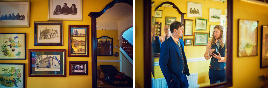 Filching-Manor-East-Sussex-Wedding-Photographer-Nicholas-and-Emily-Photography-By-Vicki007