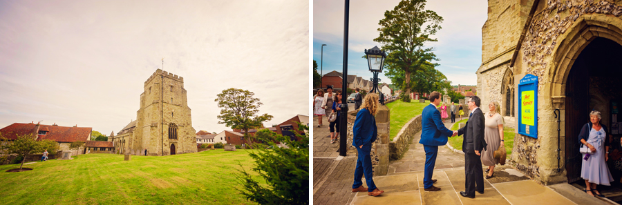 Filching-Manor-East-Sussex-Wedding-Photographer-Nicholas-and-Emily-Photography-By-Vicki009