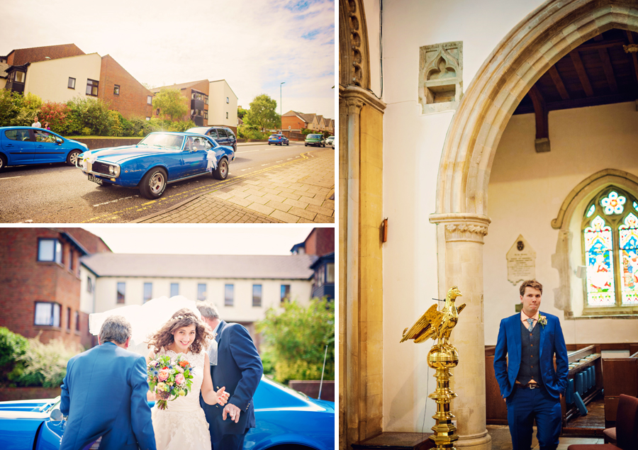 Filching-Manor-East-Sussex-Wedding-Photographer-Nicholas-and-Emily-Photography-By-Vicki010