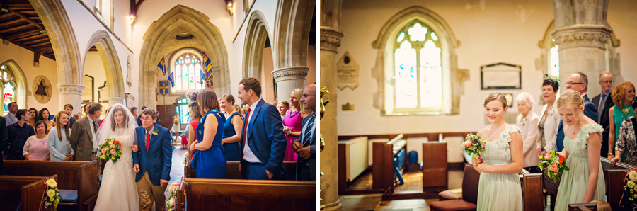Filching-Manor-East-Sussex-Wedding-Photographer-Nicholas-and-Emily-Photography-By-Vicki011