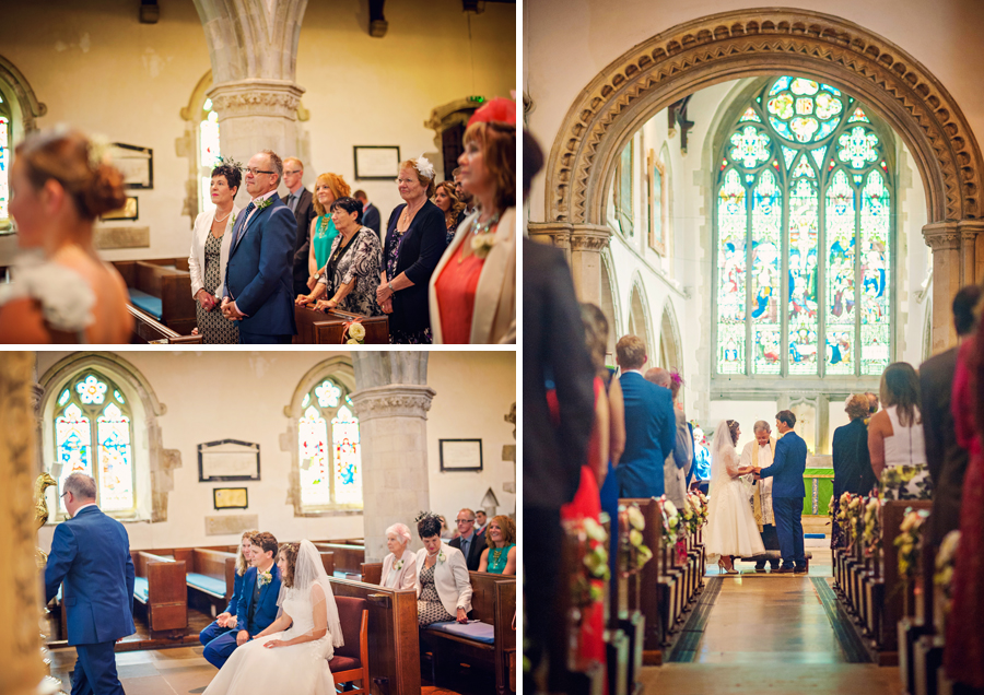 Filching-Manor-East-Sussex-Wedding-Photographer-Nicholas-and-Emily-Photography-By-Vicki012