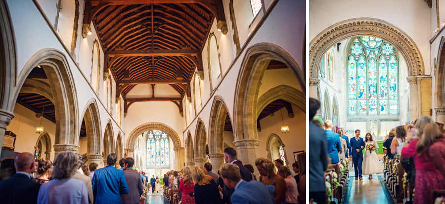 Filching-Manor-East-Sussex-Wedding-Photographer-Nicholas-and-Emily-Photography-By-Vicki013