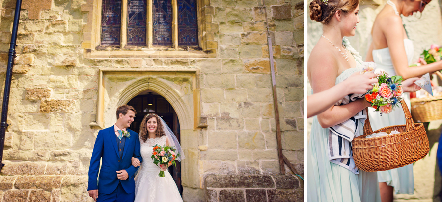 Filching-Manor-East-Sussex-Wedding-Photographer-Nicholas-and-Emily-Photography-By-Vicki014