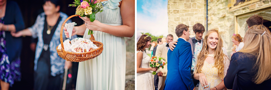 Filching-Manor-East-Sussex-Wedding-Photographer-Nicholas-and-Emily-Photography-By-Vicki015