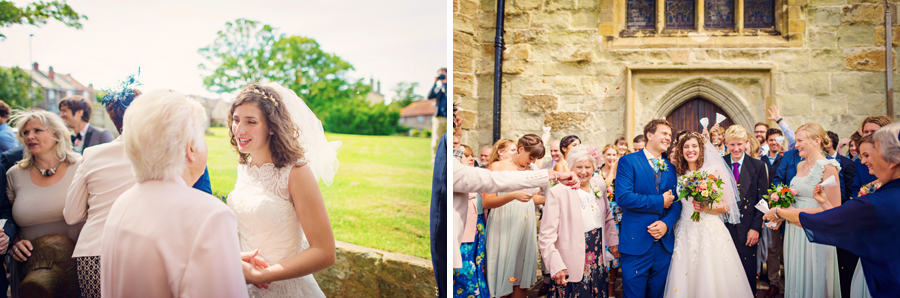Filching-Manor-East-Sussex-Wedding-Photographer-Nicholas-and-Emily-Photography-By-Vicki016