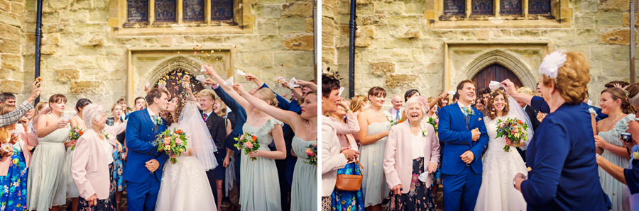 Filching-Manor-East-Sussex-Wedding-Photographer-Nicholas-and-Emily-Photography-By-Vicki017