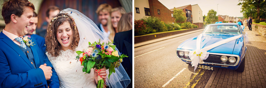 Filching-Manor-East-Sussex-Wedding-Photographer-Nicholas-and-Emily-Photography-By-Vicki018