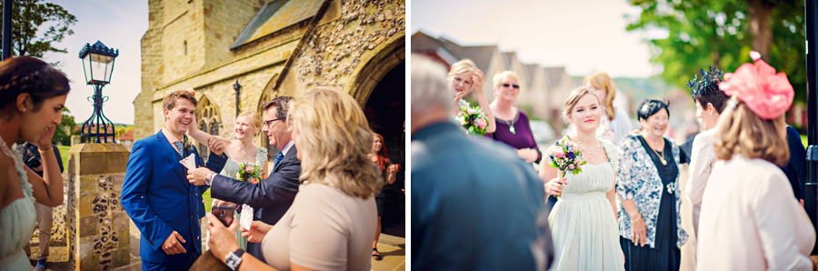 Filching-Manor-East-Sussex-Wedding-Photographer-Nicholas-and-Emily-Photography-By-Vicki020