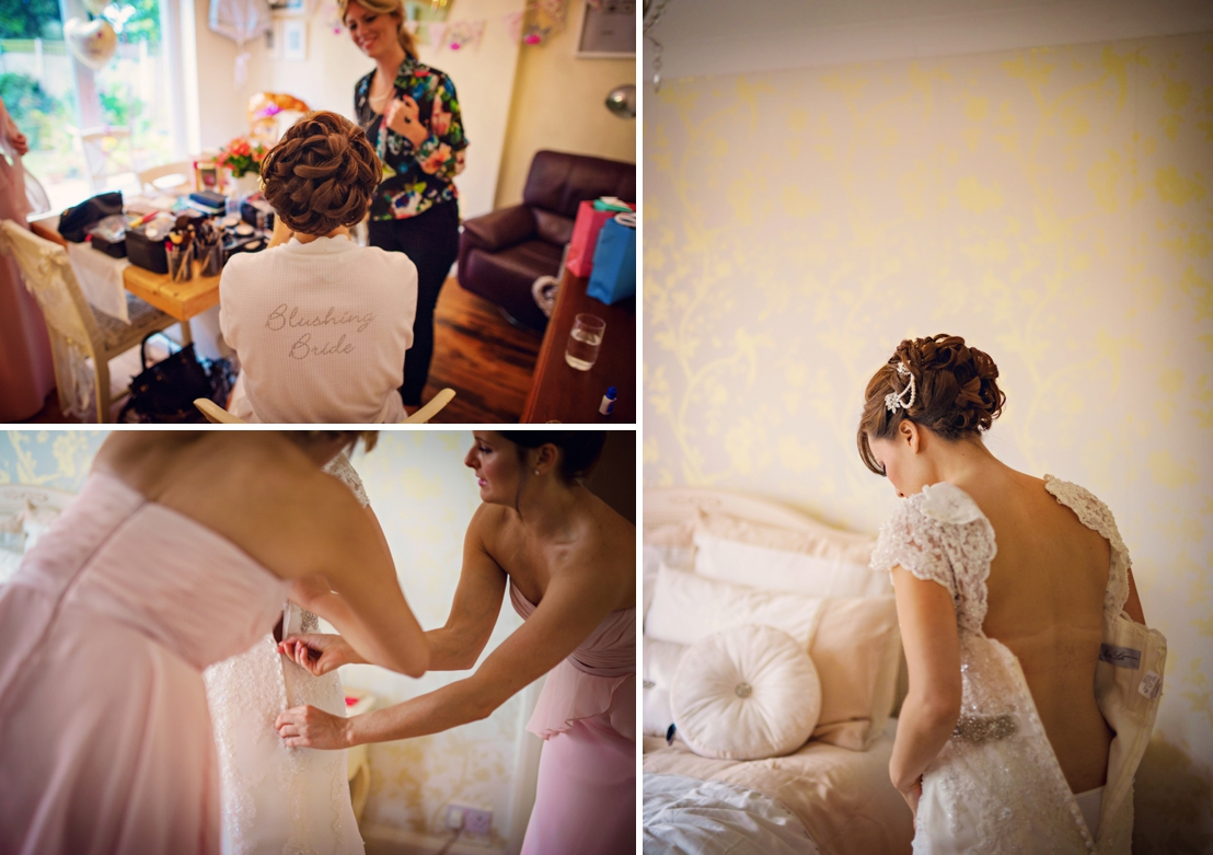 Gaynes Park Essex Wedding Photographer - Peter and Sarah - Photography By Vicki_0016