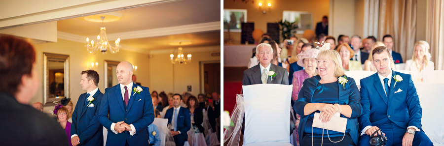 Highcliffe-Castle-Christchurch-Harbour-Hotel-Bournemouth-Wedding-Photographer-Matt-and-Sarah-Photography-By-Vicki007