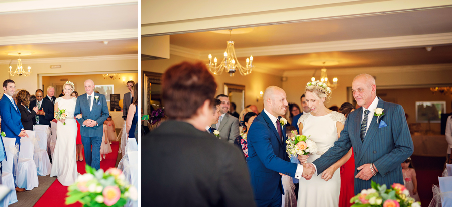 Highcliffe-Castle-Christchurch-Harbour-Hotel-Bournemouth-Wedding-Photographer-Matt-and-Sarah-Photography-By-Vicki008