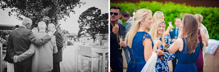 Highcliffe-Castle-Christchurch-Harbour-Hotel-Bournemouth-Wedding-Photographer-Matt-and-Sarah-Photography-By-Vicki015