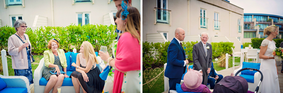 Highcliffe-Castle-Christchurch-Harbour-Hotel-Bournemouth-Wedding-Photographer-Matt-and-Sarah-Photography-By-Vicki016