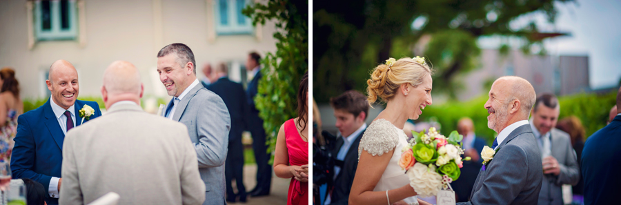 Highcliffe-Castle-Christchurch-Harbour-Hotel-Bournemouth-Wedding-Photographer-Matt-and-Sarah-Photography-By-Vicki018