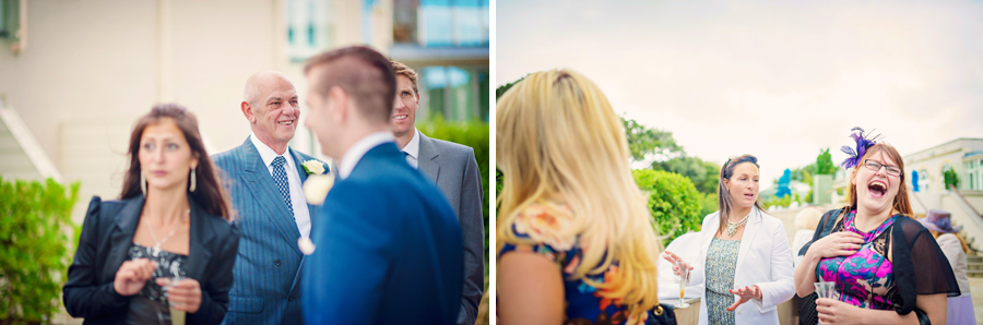 Highcliffe-Castle-Christchurch-Harbour-Hotel-Bournemouth-Wedding-Photographer-Matt-and-Sarah-Photography-By-Vicki020