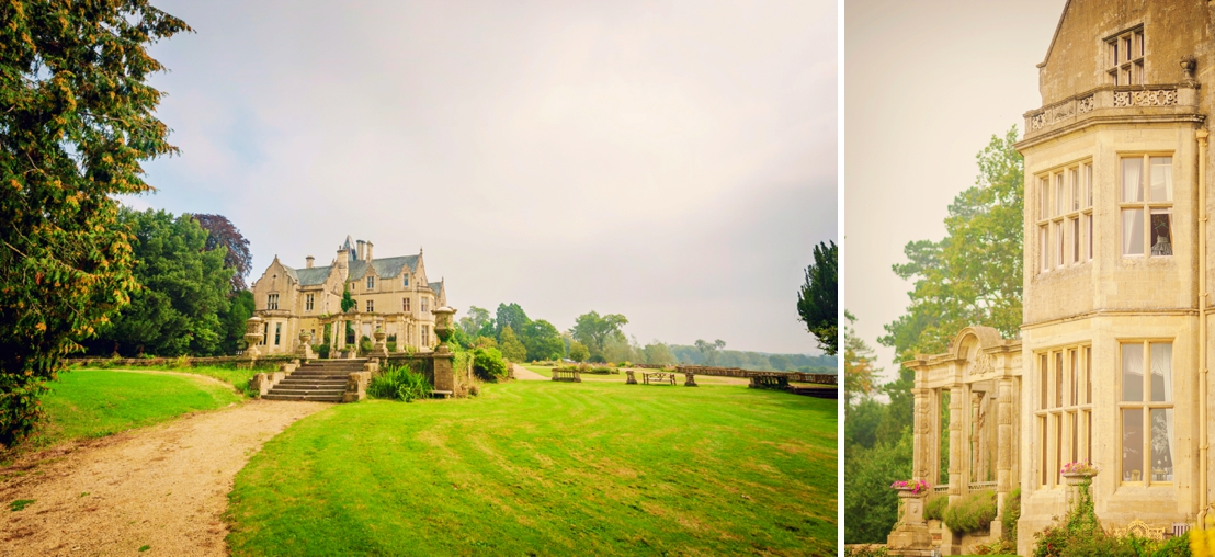 Orchardleigh House Bath Wedding Photographer Josh and Lindsay Photography By Vicki_0002
