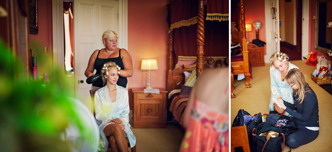 Orchardleigh House Bath Wedding Photographer Josh and Lindsay Photography By Vicki_0005