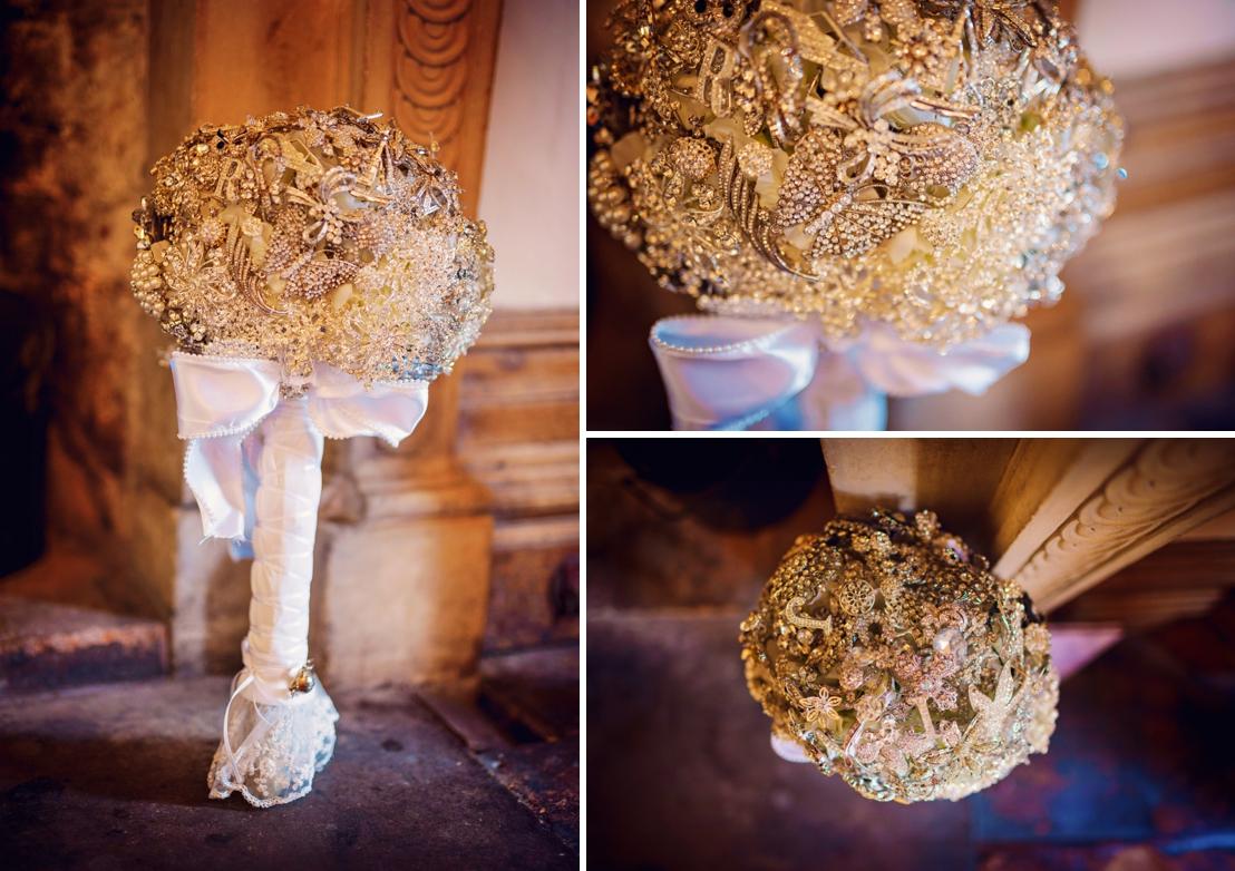 Orchardleigh House Bath Wedding Photographer Josh and Lindsay Photography By Vicki_0006