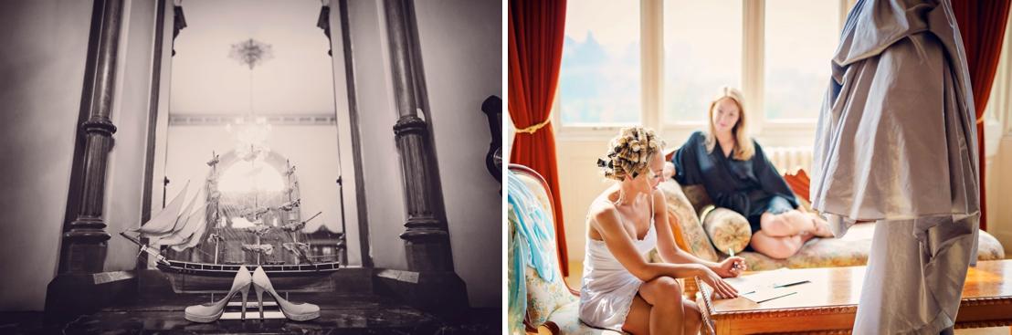 Orchardleigh House Bath Wedding Photographer Josh and Lindsay Photography By Vicki_0008
