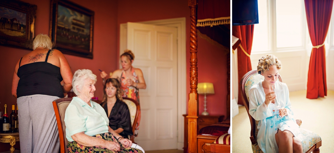 Orchardleigh House Bath Wedding Photographer Josh and Lindsay Photography By Vicki_0009