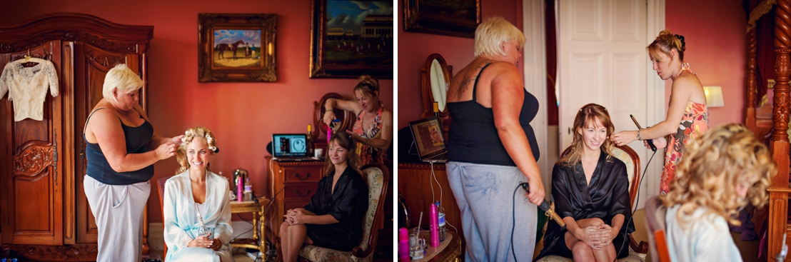 Orchardleigh House Bath Wedding Photographer Josh and Lindsay Photography By Vicki_0010