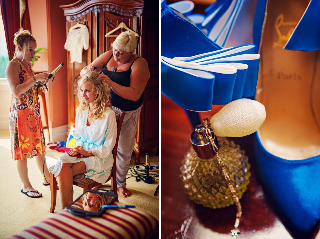 Orchardleigh House Bath Wedding Photographer Josh and Lindsay Photography By Vicki_0011