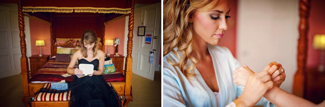 Orchardleigh House Bath Wedding Photographer Josh and Lindsay Photography By Vicki_0015