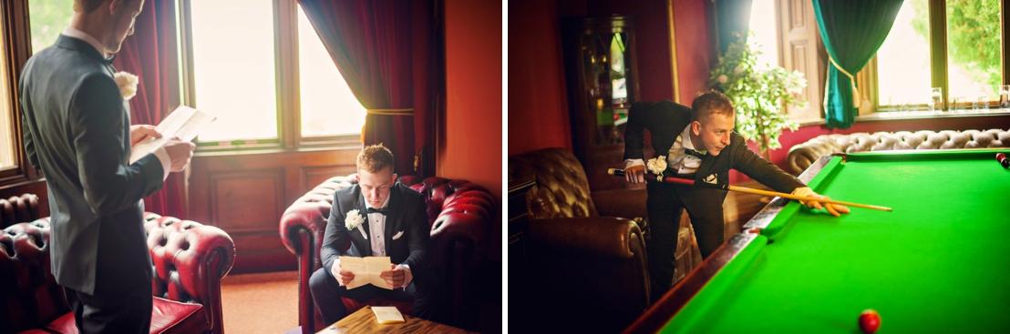 Orchardleigh House Bath Wedding Photographer Josh and Lindsay Photography By Vicki_0018