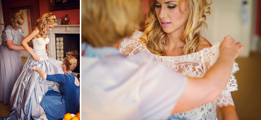 Orchardleigh House Bath Wedding Photographer Josh and Lindsay Photography By Vicki_0020
