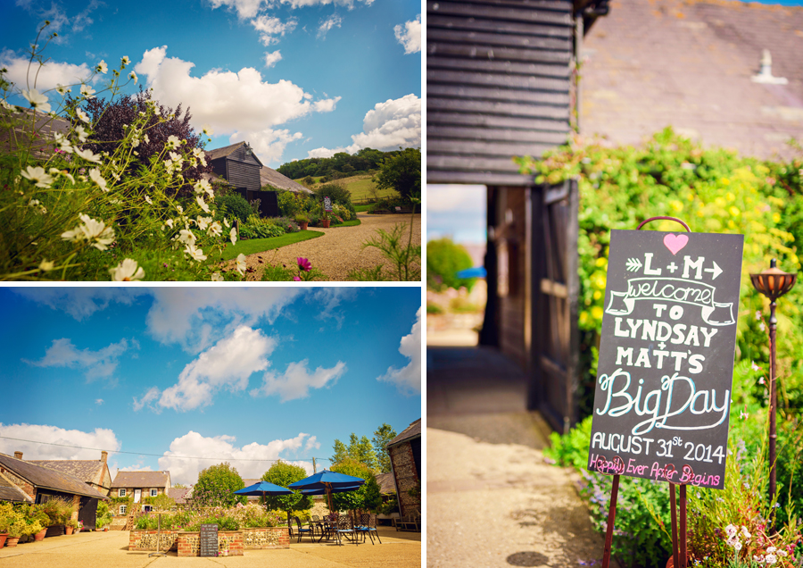 Upwaltham-Barns-Hampshire-Wedding-Photographer-Matt-and-Lyndsay-Photography-By-Vicki001