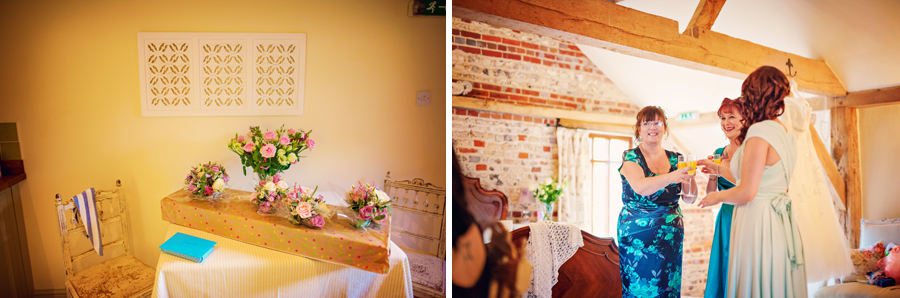 Upwaltham-Barns-Hampshire-Wedding-Photographer-Matt-and-Lyndsay-Photography-By-Vicki003