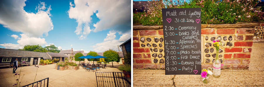 Upwaltham-Barns-Hampshire-Wedding-Photographer-Matt-and-Lyndsay-Photography-By-Vicki012