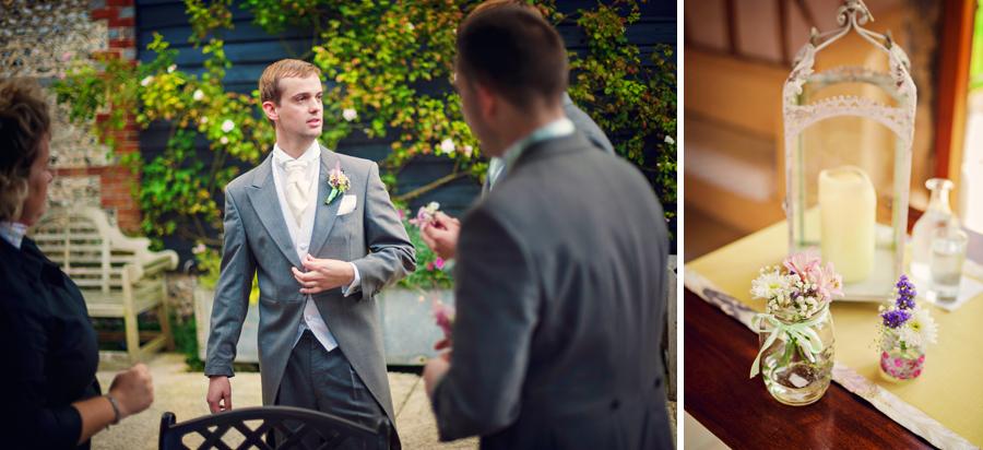 Upwaltham-Barns-Hampshire-Wedding-Photographer-Matt-and-Lyndsay-Photography-By-Vicki013