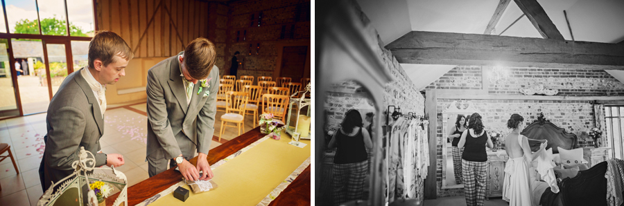 Upwaltham-Barns-Hampshire-Wedding-Photographer-Matt-and-Lyndsay-Photography-By-Vicki014