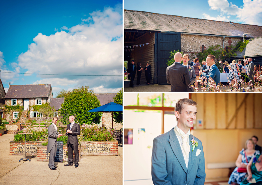 Upwaltham-Barns-Hampshire-Wedding-Photographer-Matt-and-Lyndsay-Photography-By-Vicki016