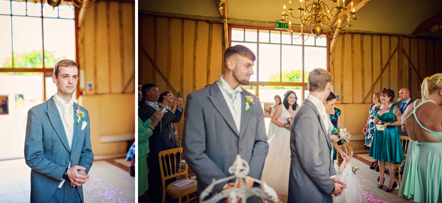 Upwaltham-Barns-Hampshire-Wedding-Photographer-Matt-and-Lyndsay-Photography-By-Vicki017