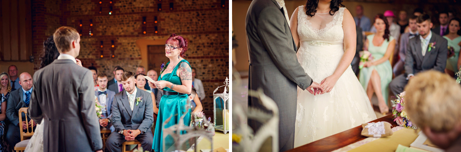 Upwaltham-Barns-Hampshire-Wedding-Photographer-Matt-and-Lyndsay-Photography-By-Vicki019