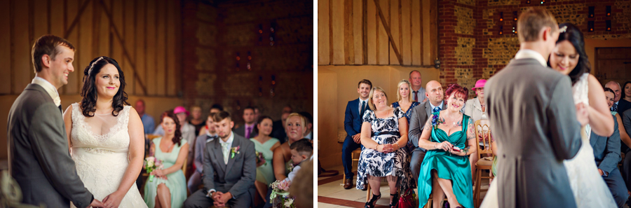 Upwaltham-Barns-Hampshire-Wedding-Photographer-Matt-and-Lyndsay-Photography-By-Vicki020