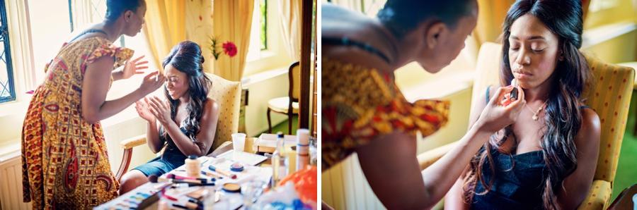 Eastwell House Wedding Photographer kent