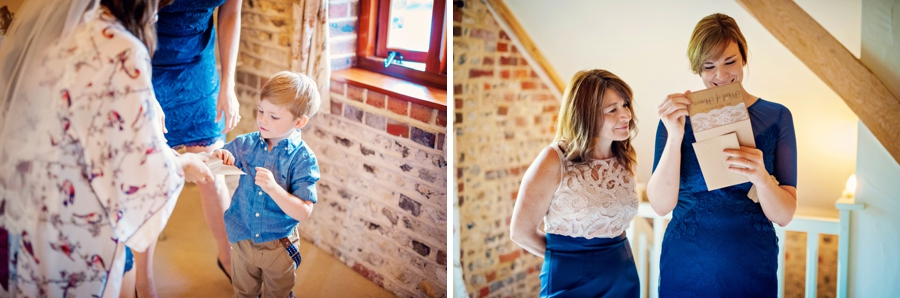 Upwaltham Barns Chichester Wedding Photographer - Alex and Kayla - Photography By Vicki_0013