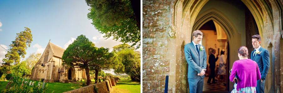 Upwaltham Barns Chichester Wedding Photographer - Alex and Kayla - Photography By Vicki_0019